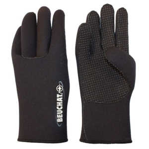 Beuchat Handschuhe 4,5 mm