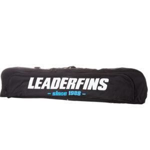 Leaderfins Flossentasche